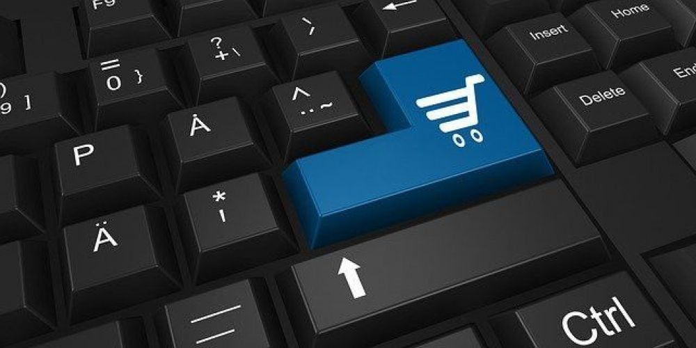 E-commerçants : attention au droit de rétractation